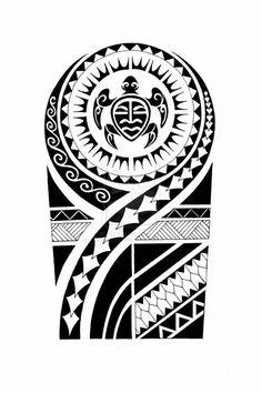 Tatouage maori : zoom sur ses origines et sa signification