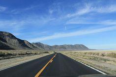 black rock desert - high rock canyon emigrant trails by Nouhailler, via Flickr
