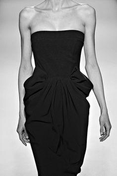 Gorgeous: Moschino