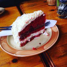 Lekker taartje