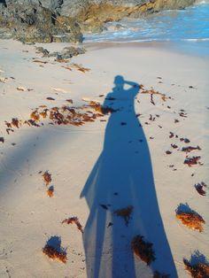 John Smith's Beach Bermuda photo by Kath G.