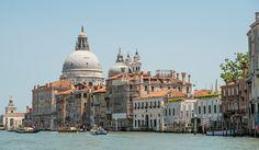Venice - Italy (by Sandor Somkuti)