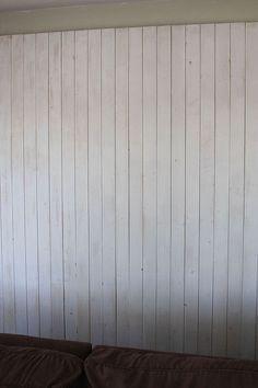 Extra Large Pallet Art