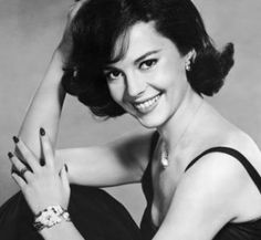 Thirty years after Natalie Wood died off Santa Catalina Island, the Los Angeles County Sheriff's Department announced Thursday that it was reopening the investigation into one of Hollywood's most enduring mysteries. {11.16.11}