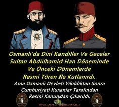 #TR #Vatan #Bayrak #MİLLET #OSMANLIDEVLETİ #özelharekat #komando #Jöh #pöh #asker #polis #Ottoman_1453_2023 #yucelturanofficial #Türkiye #Bayrak #Ertuğrul #RecepTayyipErdoğan #başkan #jandarma #Osmanlı_1453_2023 #erdemözveren #OsmanlıTorunu #EvladıOsmanlı #başkanRte #Reis #Sarpertr #kabe #kabeimamı #islam #din #islambirliği #son_dakika58 #demetakalın #onedio #youtube #DevletBahçeli #gündem #şiirsokakta #love #arabindefteri #fetemeninkiralligi #tumblr #yunusemreyazıcı #OttomanEmpire…