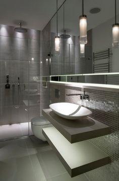 Contemporary Bathroom Design Ideas european bathroom design ideas 1000 Ideas About Contemporary Bathrooms On Pinterest Bathroom Modern Bathrooms And Tile
