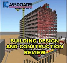 How to go about #buildingdesign and #constructionqualityreview? Good #constructionreviews always have best measures and strategies used before, during and after completing construction projects. http://pcassoc.tumblr.com/post/113148632978/how-to-go-about-building-design-and-construction