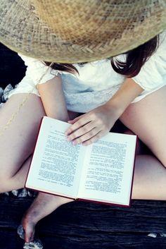 Temps per llegir…