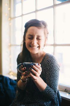 >> abbey deerest Coffee Photography, Portrait Photography, People Drinking Coffee, Eat Me Drink Me, Coffee Drinks, Amy, Feminine, Couple Photos, Espresso