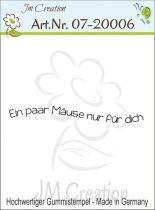 www.jm-creation.de - 1-Texte Seite 10