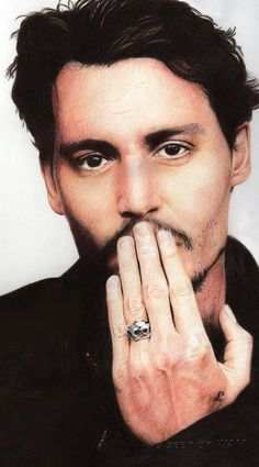 1000 images about johnny yumo on pinterest johnny depp