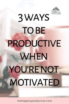 How to motivate yourself to be productive motivation productivity personaldevelopment 816347869934378282 Lemon Benefits, Coconut Health Benefits, Work Life Balance, Coaching, Eat Better, Heart Attack Symptoms, Tomato Nutrition, Stomach Ulcers, Natural Antibiotics