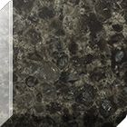 Cambria-Williston, Design Palette | Collection of Cambria Quartz Countertops & Stone Surfaces--kitchen