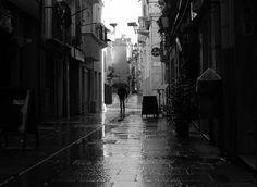 http://www.mypixel.se/wp-content/uploads/2013/07/Francesco-Medda-03.jpg