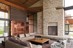 Top 50 - Sergio Mercado Design (New York Spaces)
