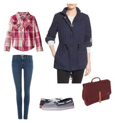 """""""Levi's outfit☆"""" by acyoyo ❤ liked on Polyvore featuring Levi's, women's clothing, women, female, woman, misses and juniors"""