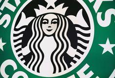 Find out: Starbucks Logo wallpaper on  http://hdpicorner.com/starbucks-logo/