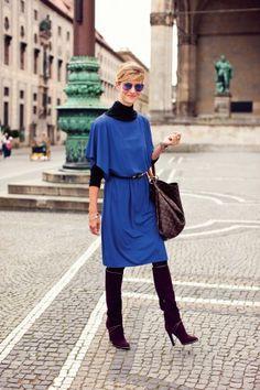 Dress BS 1/2015 113 B