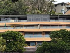 We know that when it comes to a commercial building you want a balustrade solution that is functional, aesthetically pleasing, compliant and fits within your budget. With over 25 years industry experience, we will create a solution that ticks all these boxes, and deliver it with a five star customer service experience. #bettabalustrades #balustrades #landscaping #homeinspiration #centralcoastnsw #newcastle #sydney Customer Service Experience, Glass Balustrade, Ticks, Newcastle, Betta, Sydney, Landscaping, Commercial, Boxes
