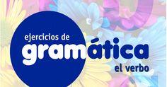 Gramática - El verbo.pdf