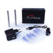 e-cigarette électronique - Fumidus Slim Profikit