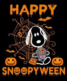 By Artist Charles Schultz. Snoopy Halloween, Disney Halloween, Halloween Quotes, Halloween Pictures, Halloween Fun, Halloween Humor, Holiday Pictures, Snoopy Images, Snoopy Pictures