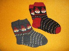angry birds sukat - Google-haku  koot 25-41 Angry Birds, Socks, Google, Sock, Stockings, Ankle Socks, Hosiery