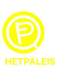 HETPALEIS