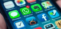 4 New Reasons to Pay Attention to WhatsApp | The Muse