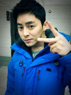 Jo Jung Suk New Actors, Actors & Actresses, Asian Actors, Korean Actors, Oh My Ghostess, Cho Jung Seok, Best Supporting Actor, Blue Dragon, Handsome Faces