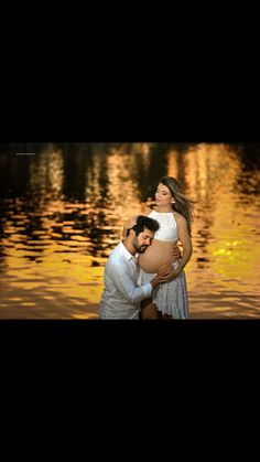 Maternity Photography Poses, Maternity Poses, Maternity Pictures, Pregnancy Photos, Couple Photography, Cute Baby Pictures, Baby Photos, My Little Baby, Women Life