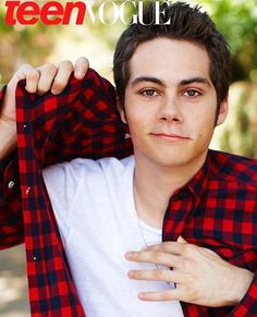 """""""back to 2012!"""" Dylan O'brien photographt new!! I ADORE YOU"""
