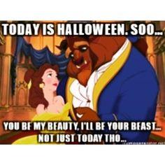Saw thisband thought of my #girlfriend :) #halloween #Halloween #MyGirl #HisBeautyHerBeast #HerBeastHisBeauty #BeautyAndTheBeast #BrownEyedGirl