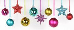 Afbeeldingsresultaat voor kersttrends 2017 Christmas Bulbs, Holiday Decor, Home Decor, Decoration Home, Christmas Light Bulbs, Room Decor, Home Interior Design, Home Decoration, Interior Design