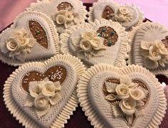 Pie Crust Designs, Fancy Cookies, Italian Cookies, Sardinia, Mini Cupcakes, Beautiful Cakes, Biscotti, Finger Foods, Macarons