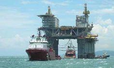 Número de plataformas de petróleo em operação nos EUA cai a 532 em fevereiro