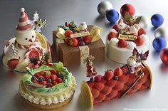 Обожавам Сладолед и Чоколадо