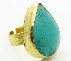 Turkish jewells by Sumara Turkish Jewelry, Cuff Bracelets, Gemstone Rings, Jewellery, Gemstones, Fashion, Moda, Jewels, Gems