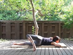 Yoga Fitness, Health Fitness, Muscle Training, Bikini Bodies, Nice Body, Health Remedies, Body Care, Health Care, Cool Style