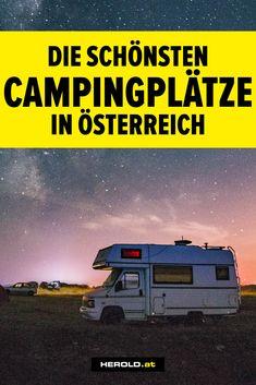 Tirol Austria, Travel Goals, Campervan, Motorhome, Wonders Of The World, Travelling, Wanderlust, Around The Worlds, Adventure