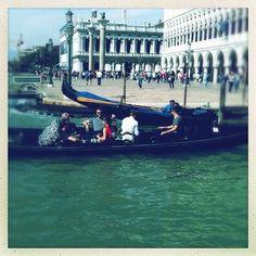 Instagram Feed   KAPRINGEN    KAPRINGEN i Venedig