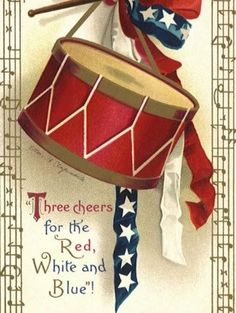 patriotic wishes