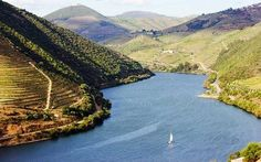 Three Days In Portugal's Douro Valley