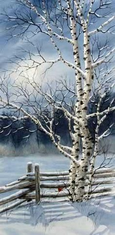 New white birch tree art aspen 16 ideas Watercolor Trees, Watercolor Landscape, Watercolor Paintings, Watercolor Water, Watercolor Artists, Abstract Paintings, Oil Paintings, Painting Art, Easy Landscape Paintings