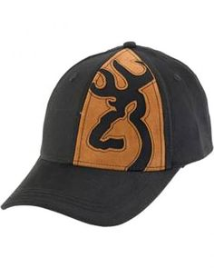 Browning Men s Buckshot Cap Caps Hats 020f59896f28