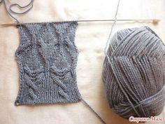 Помогите выбрать рисунок для жилета Rubrics, Crochet Top, Knitting, Tops, Women, Fashion, Tricot, Knits, Dots