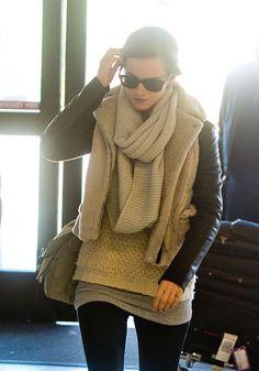 Emma Watson Photo - Emma Watson Leaves LA