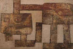 Collages, Hardwood Floors, Flooring, Texture, Crafts, Abstract Art, Sketches, Drawings, Wood Floor Tiles