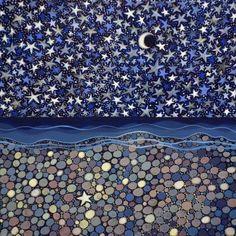 Imogen Skelley - Paintings for Sale | Artfinder