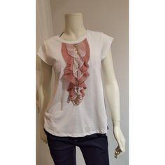 #lusilu #laspezia #pois #abbigliamento #negozio #shopping #tshirt #maglietta